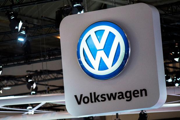 Milieuschandaal Volkswagen: Nederlandse rechter kent kopers honderden miljoenen euro's compensatie toe