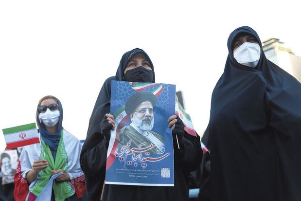 Iran: qui pour succéder à Hassan Rohani?