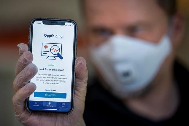 La Norvège va proposer un vaccin Pfizer aux personnes vaccinées avec le Janssen