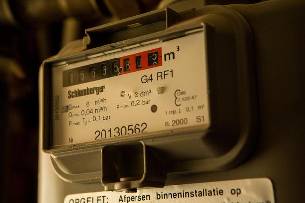 Stroom- en gasprijzen nog maanden torenhoog