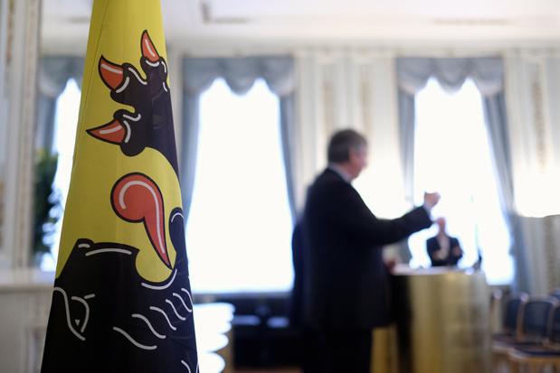 N-VA neemt veelheid aan Belgische overlegstructuren op de korrel