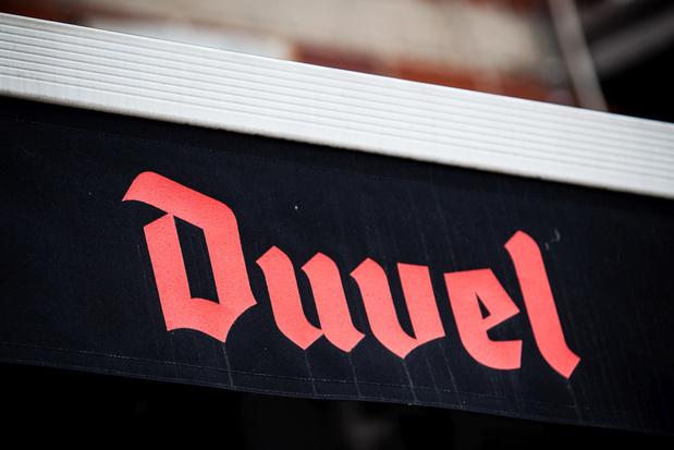 Brouwerij Duvel Moortgat viert 150ste verjaardag