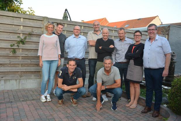 Deelnemers voor Lendlee Koerse gezocht