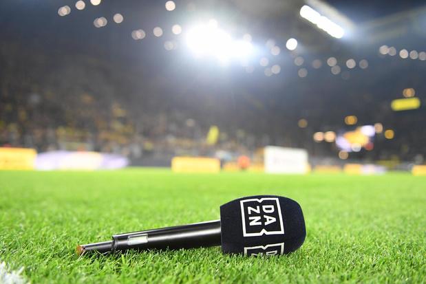 Etnische vooroordelen bij voetbalcommentatoren: 'Vaak gewoon lui en ondoordacht'