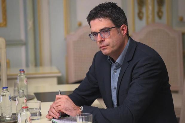 Sciensano lanceert online tool met aantal nieuwe besmettingen per gemeente