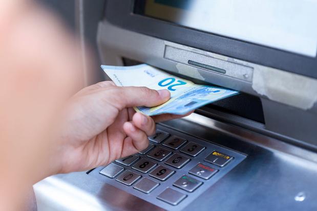 Universele bankdienst op komst voor mensen die moeite hebben met digitalisering