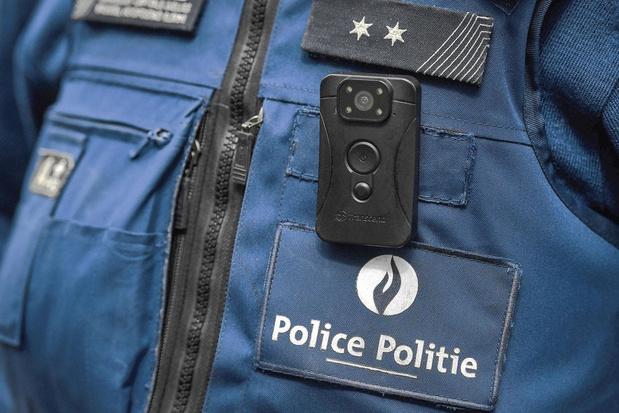 Menace terroriste: le niveau d'alerte maintenu à 2 en Belgique