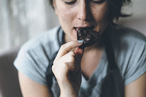 Migraine-dieet: zinvol?