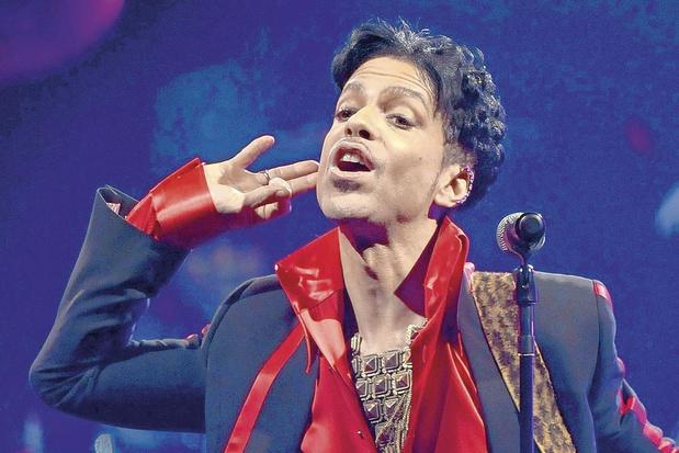 [À la télé ce soir] Prince: Sexy Mother F*****