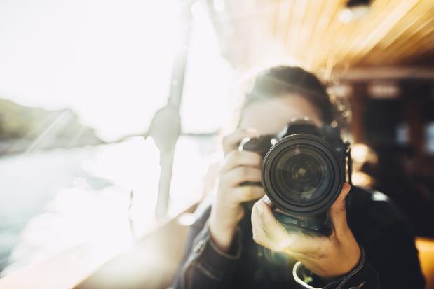 Is persvrijheid onverenigbaar met vrouwenemancipatie?