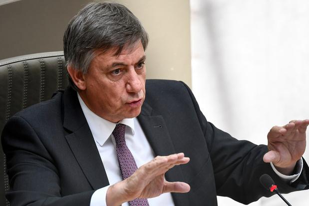 Vlaamse regering pompt 45 miljoen euro extra in armoedebestrijding