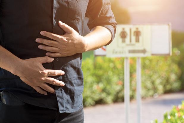 Microben kunnen darmactiviteit positief beïnvloeden
