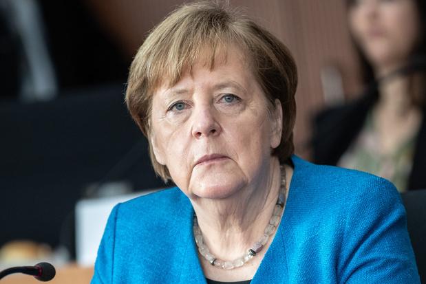 Duits Grondwettelijk Hof oordeelt dat huidige klimaatwet niet voldoet