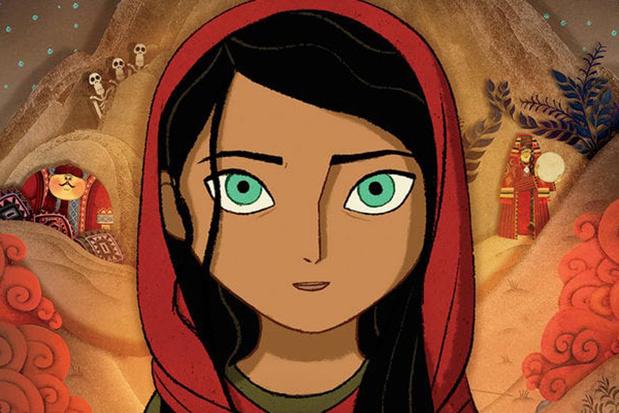 De Brusselse hoogmis van de animatiefilm: dit moet u zien op Anima