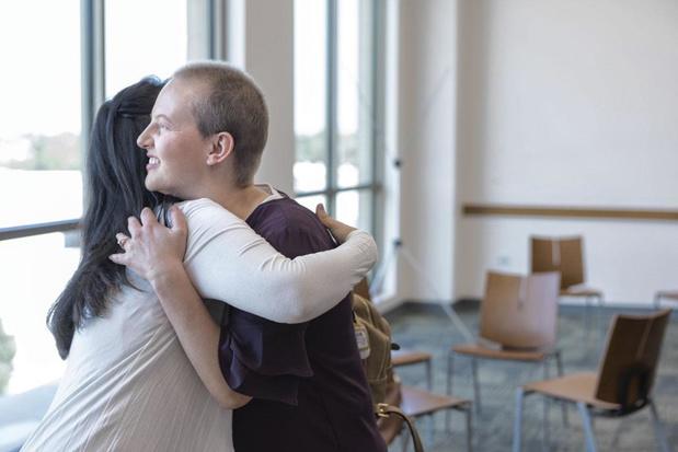 Sans cancer et sans surprime
