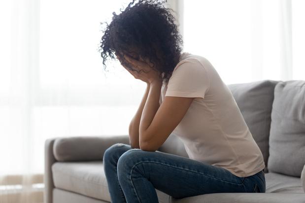 Nieuw-Zeelanders krijgen betaald verlof na miskraam
