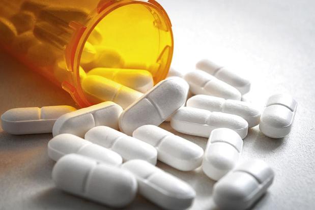'Vrije verkoop van pijnstillers is noodzakelijk'