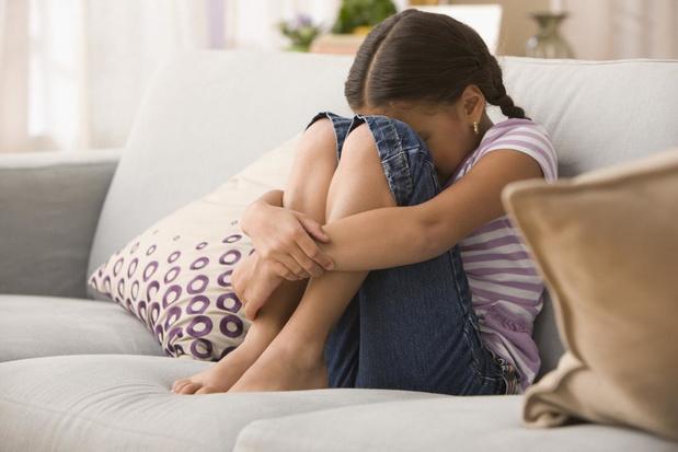 """Psychische hulpverleningssector houdt hart vast voor jongeren: """"Hulplijnen staan roodgloeiend"""""""