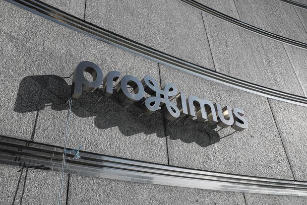 Proximus lance sa propre chaîne de TV