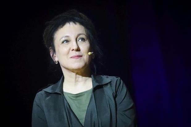 'Jaag je ploeg over de botten van de doden' van Olga Tokarczuk: Astrologie voor gevorderden