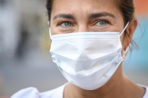 Premie voor wie isoleert en tegelijk asbest verwijdert