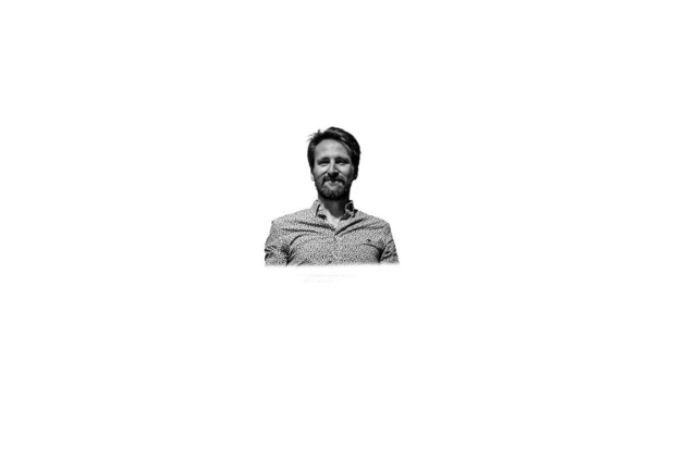 Jean-Paul de Ville de Goyet Maakt de corona-app