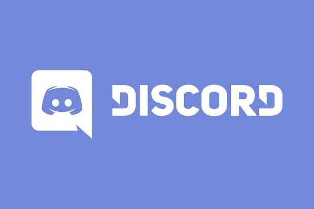 La plate-forme de clavardage Discord va migrer vers les consoles PlayStation