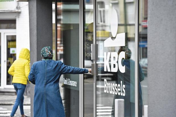 Les grandes banques s'apprêtent à vivre encore des mois difficiles