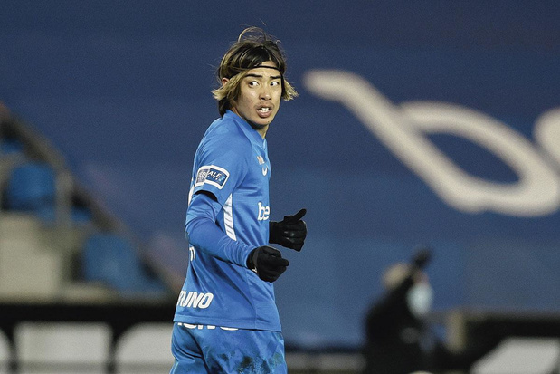 Jupiler Pro League: le bilan, coups de coeur et coups de chapeau de Swann Borsellino
