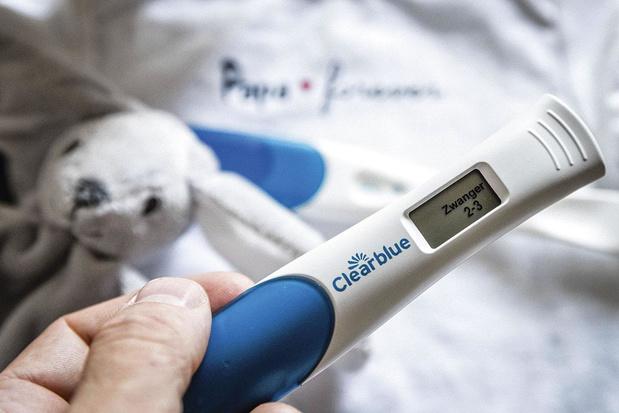 Vaccinatie zwangere vrouwen individueel overwegen