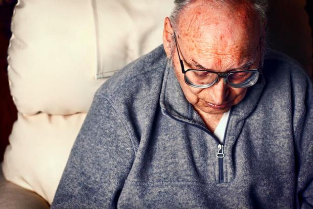 Le nombre d'euthanasies ayant eu lieu au domicile progresse
