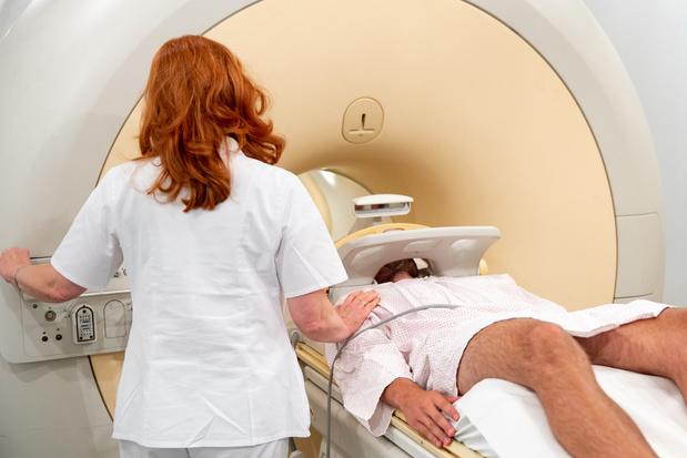 Epilepsie: naar een nieuwe behandeling?