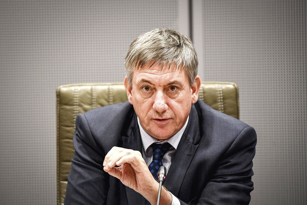 """Vlaamse regering lanceert nieuwe campagne """"Meer dan ooit"""""""