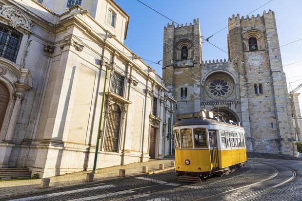 Portugal niet langer paradijs voor Belgische gepensioneerden