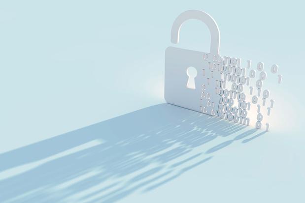 Digitale kluis Izimi breidt mogelijkheden verder uit