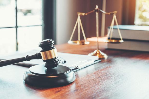 Wanneer heeft u recht op een pro-Deoadvocaat?
