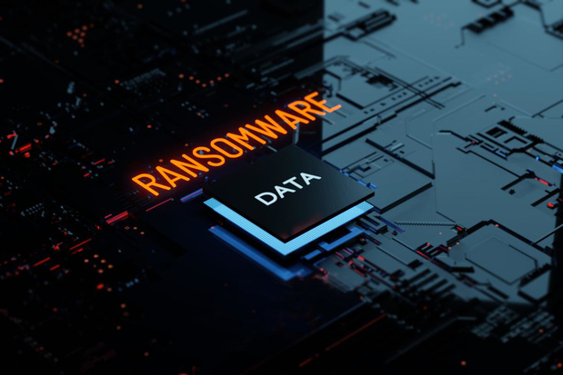 Prévoyez un plan de cyber-résilience et testez-le