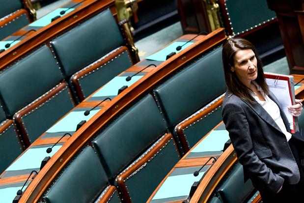 Dit zijn drie mogelijke scenario's na zes maanden regering-Wilmès II