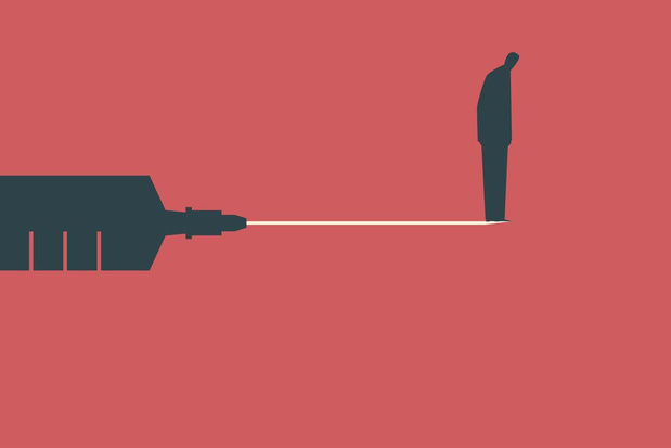 Les médecins veulent une évaluation de la loi euthanasie