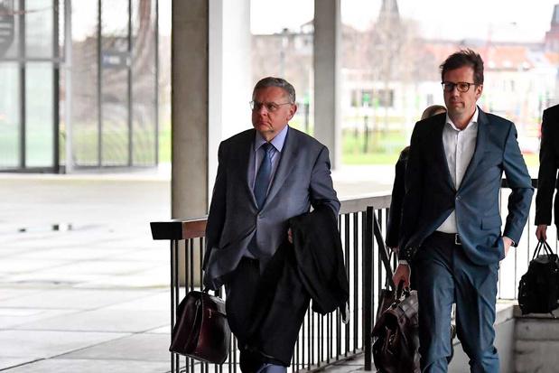 'Een juridische procedurekwestie kan tot gerechtigheid leiden'