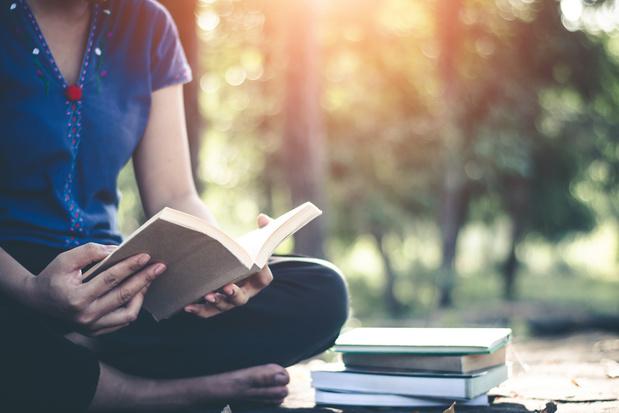 Lockdownliteratuur: 5 boekentips van Knack-redacteur Ann Peuteman