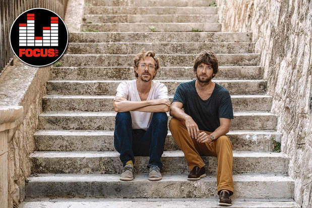 Radio Focus: 500 coups de coeur dans une maxi playlist