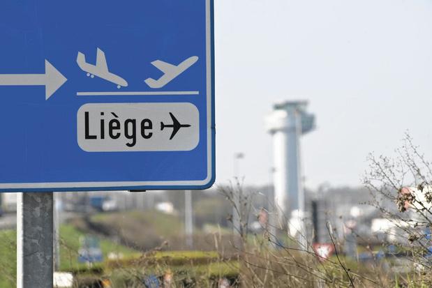 Pas de CEO à Liège, en fin de compte