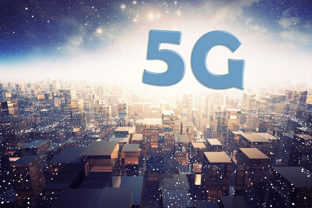 Ericsson: 'Verwarring fnuikt 5G-adoptie'