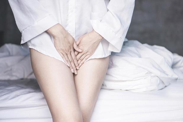 Vers la déshumanisation des soins gynécologiques?