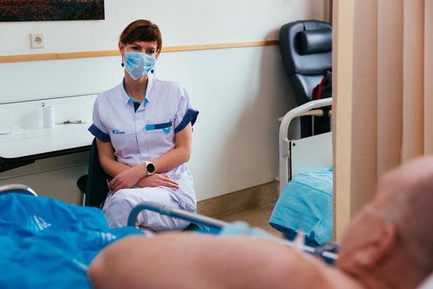 Meer psychologische klachten en uitgestelde diagnoses bij kankerpatiënten