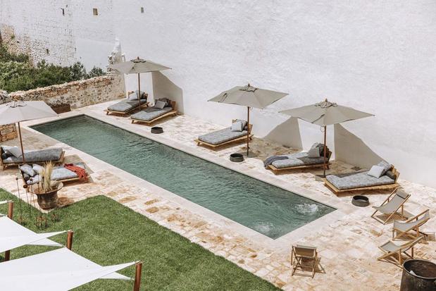 Éco... logis: notre sélection des plus beaux hôtels durables