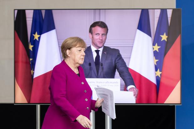 Europese intellectuelen over de coronacrisis: 'In feite weet niemand echt wat er gebeurt'