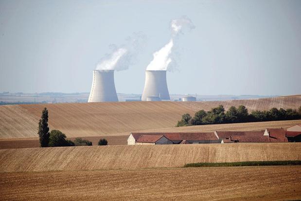 Quels sont les gagnants de la transition énergétique?