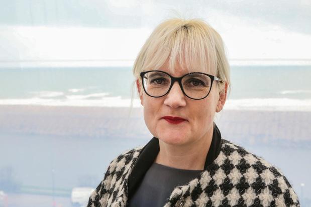 Brugse curator op Biënnale Venetië 2022